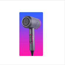 Load image into Gallery viewer, Turbo Twister Hair Dryer