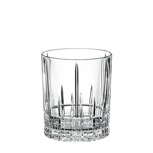 "The ""Pop Pop"" Glassware Set(4) 13 oz."