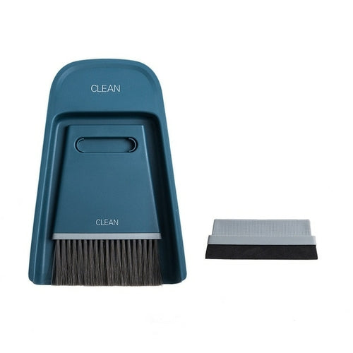 Small Mess Cleaning Brush