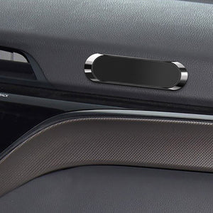 Mini Magnetic Strip for Car Phone Holders