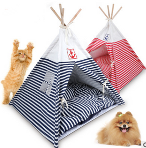 Pet Bed Tent(small)