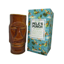 Load image into Gallery viewer, Pele's Punch Mug Candle
