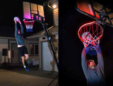 Load image into Gallery viewer, basketball Point indicator light