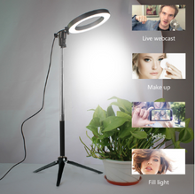 Load image into Gallery viewer, Self-Made Women Led Light Bar
