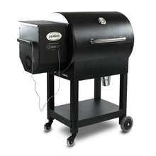 Load image into Gallery viewer, Louisiana Grills Pellet Grill