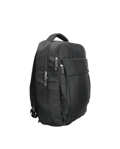Academy Laptop Backpack