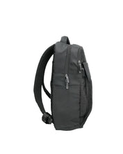 Load image into Gallery viewer, Academy Laptop Backpack