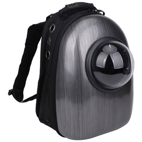 Hard Shell Companion Backpack 10+ Styles