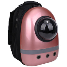 Load image into Gallery viewer, Hard Shell Companion Backpack 10+ Styles