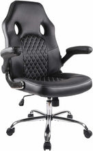 Load image into Gallery viewer, Office Chair, Gaming Chair Leather, Computer Desk Chair