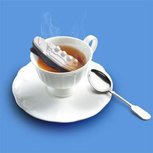 Load image into Gallery viewer, Teatanic Tea Infuser