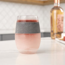 Load image into Gallery viewer, Wine FREEZE™ Cooling Cups (set of 2)