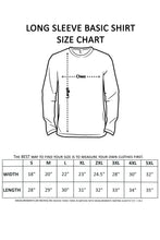 Load image into Gallery viewer, Unisex Eat Sleep Lift Workout Fitness Humor Long Sleeve shirt