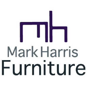 Mark Harris Furniture