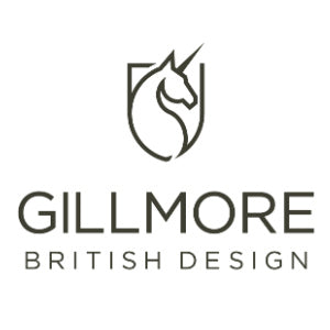 Gillmore Space