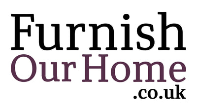 Furnish Our Home