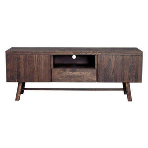 Furnish Our Home:Beco Living Scandi Romeo TV Cabinet