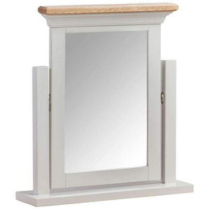 Furnish Our Home:Homestyle Cotswold Dressing Table Mirror