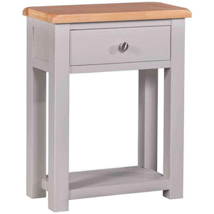 Furnish Our Home:Homestyle Diamond Small Hall Table