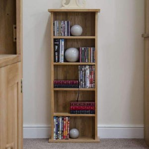 Furnish Our Home:Homestyle Cd Tower