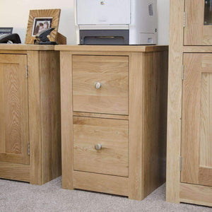 Furnish Our Home:Homestyle Torino 2 Door Filing Cabinet