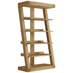 Furnish Our Home:Homestyle Z Large Bookcase