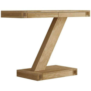 Furnish Our Home:Homestyle Z Modern Console Unit