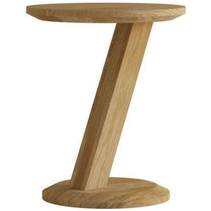 Furnish Our Home:Homestyle Z Modern Lamp Table
