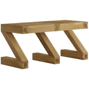 Furnish Our Home:Homestyle Z Small Bench Seat