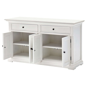 Furnish Our Home:NovaSolo Provence Classic Sideboard