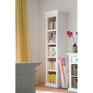 Furnish Our Home:NovaSolo Halifax Bookcase