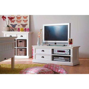 Furnish Our Home:NovaSolo Halifax Medium Entertainment Unit