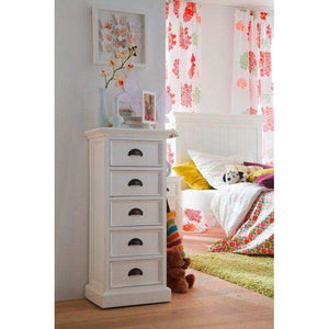 Furnish Our Home:NovaSolo Halifax Storage Unit with Drawers