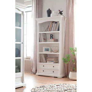 Furnish Our Home:NovaSolo Provence Bookcase