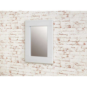 Furnish Our Home:Baumhaus Chadwick Small Mirror