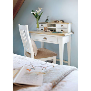 Furnish Our Home:Beco Living Windsor Writing Desk