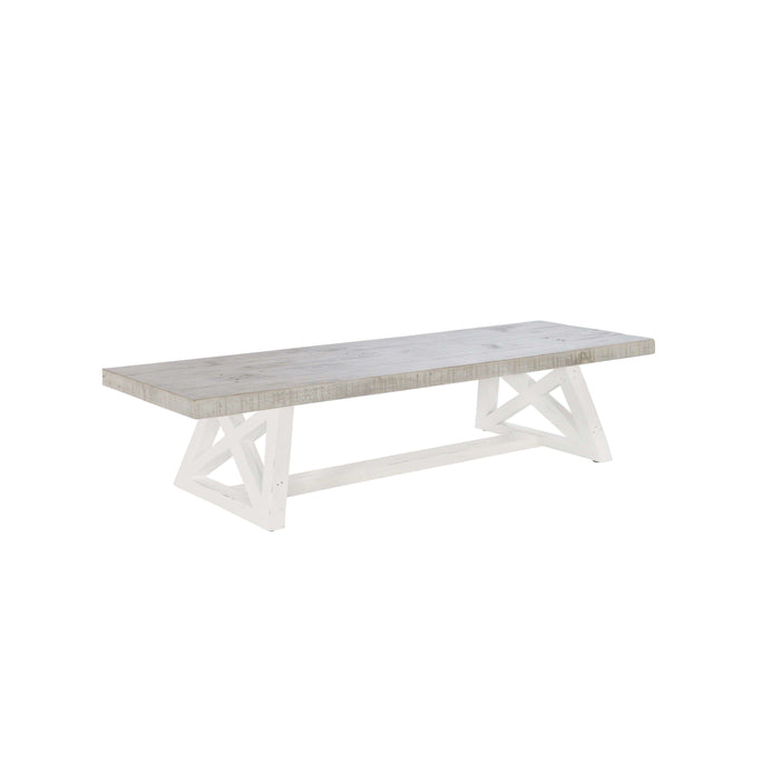 Rowico Oxford Bench 1.8m