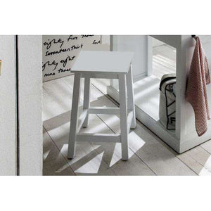 Furnish Our Home:NovaSolo Halifax Stool