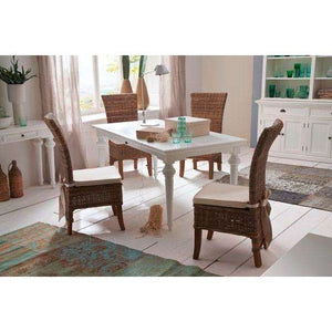 Furnish Our Home:NovaSolo Provence 200cm Dining Table