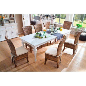 Furnish Our Home:NovaSolo Provence 239cm Dining Table