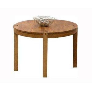 Furnish Our Home:Mark Harris Verona Round Table