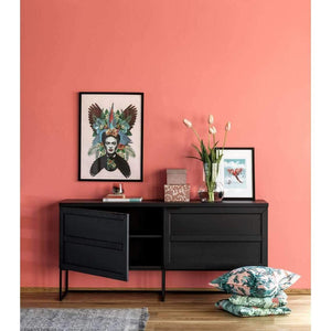 Furnish Our Home:Beco Living Scandi Jonty Sideboard