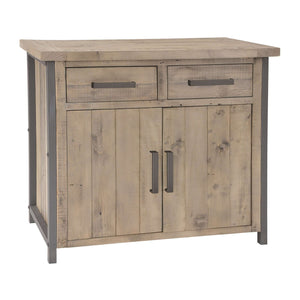 Beco Living Berkshire Small Sideboard - Furnish Our Home
