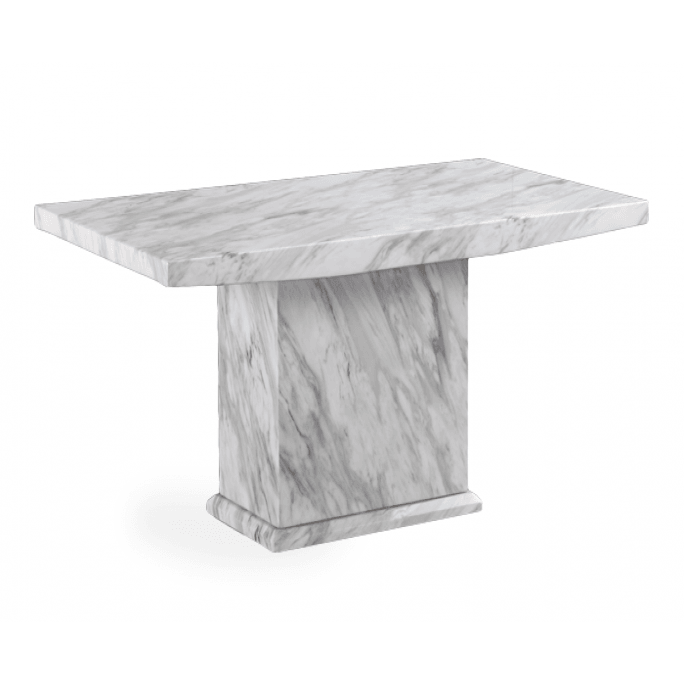 Mark Harris Caceres Dining Table 220cm