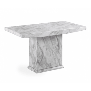 Furnish Our Home:Mark Harris Caceres Dining Table 180