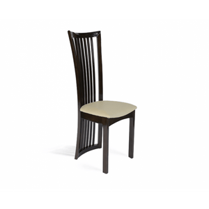 Furnish Our Home:Mark Harris Ronda Dining Chair (Pair)