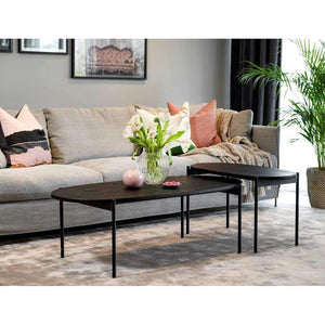 Furnish Our Home:Beco Living Scand Banff Coffee Table
