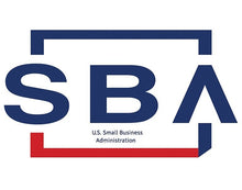 Small business administraion sba logo