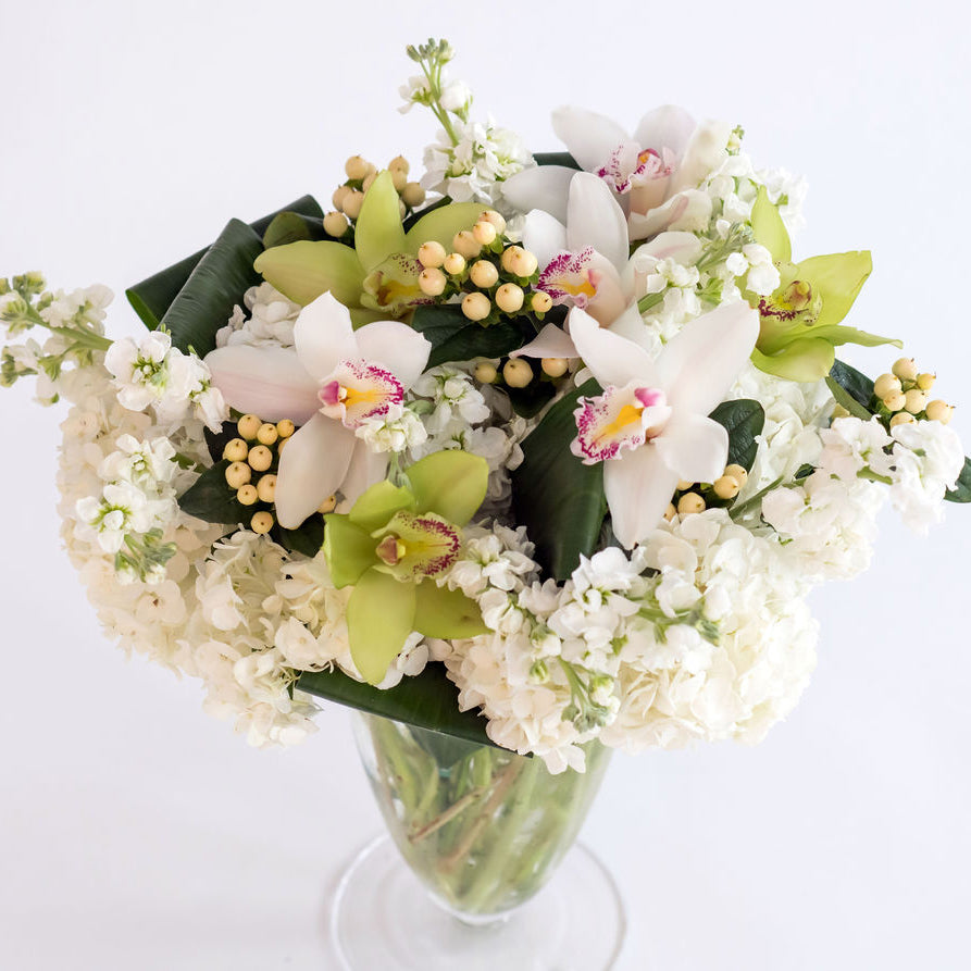 Elegance Bouquet