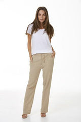 Womens pants S172801 starfish